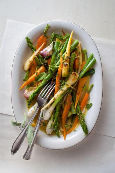 Blickwerk Culinary, Food, Speisen