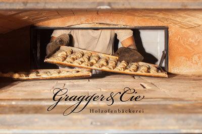 Blickwerk Foto Bäckerei Gragger