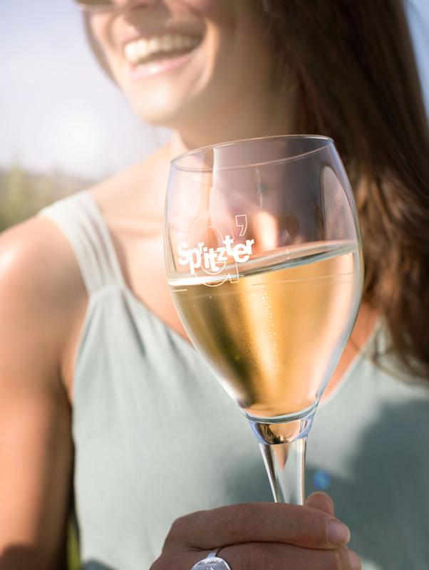Blickwerk Fotografie, Spritzer, Wein, Weinsommer